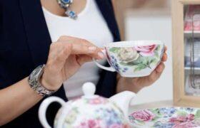 ceai (1)