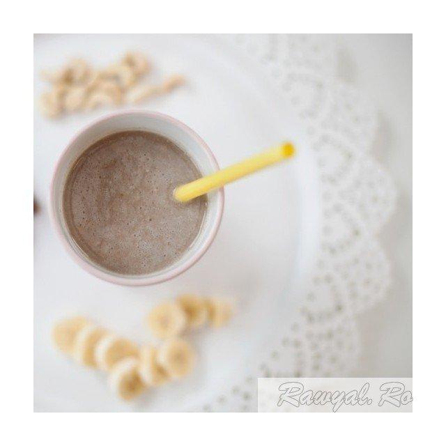milkshake 500 ml 1