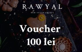 product-voucher-100