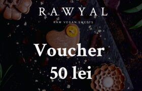 product-voucher-50