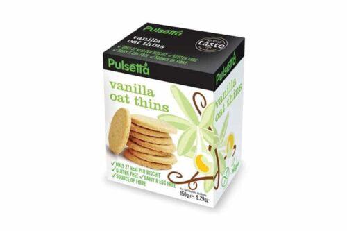 biscuiti-vegani-fara-gluten-din-ovaz-cu-vanilie-pulsetta