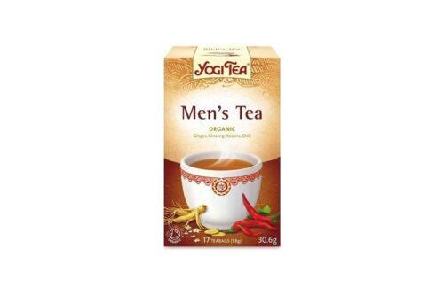ceai-men-s-tea