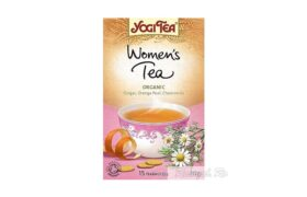 ceai-women-s-tea