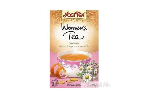 ceai-women-s-tea