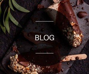 Blog rawyal