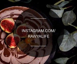 instagram rawyal