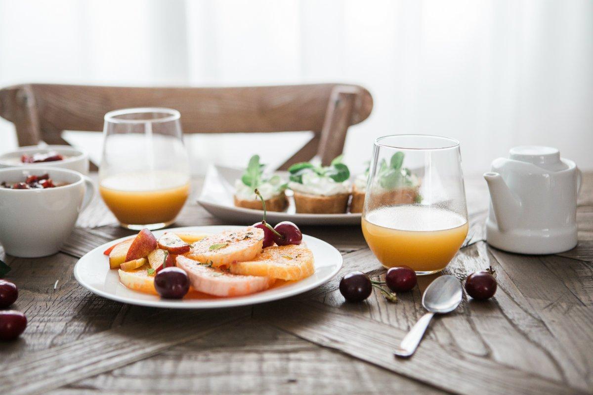 Cum să combini corect alimentele pentru a obține o siluetă de invidiat • Rawyal.ro