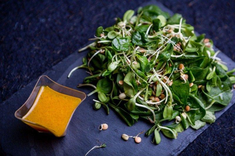 5 alimente sănătoase care îți oferă energie maximă • Rawyal.ro