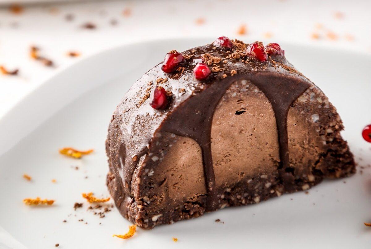 rulada cu ciocolata raw vegan 12 1