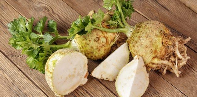 Fructe și legume de sezon • Rawyal.ro