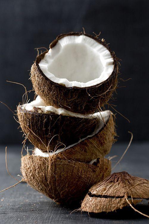 Nuca de cocos – cadou prețios de la natură • Rawyal.ro