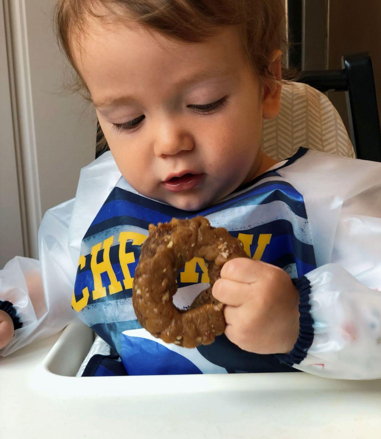 Copiii și dieta vegană • Rawyal.ro