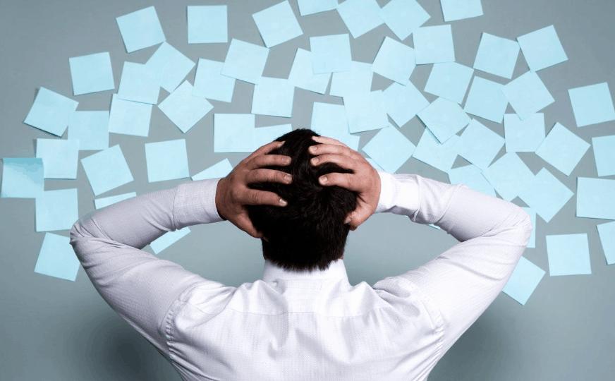 Cum ne apărăm împotriva stresului? • Rawyal.ro