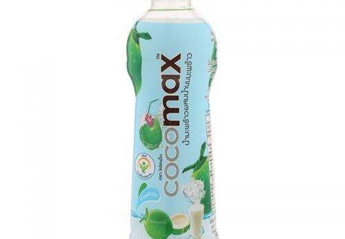 coconut cocomax