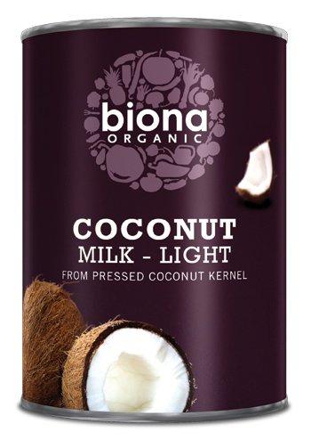 lapte de cocos light copy  54031