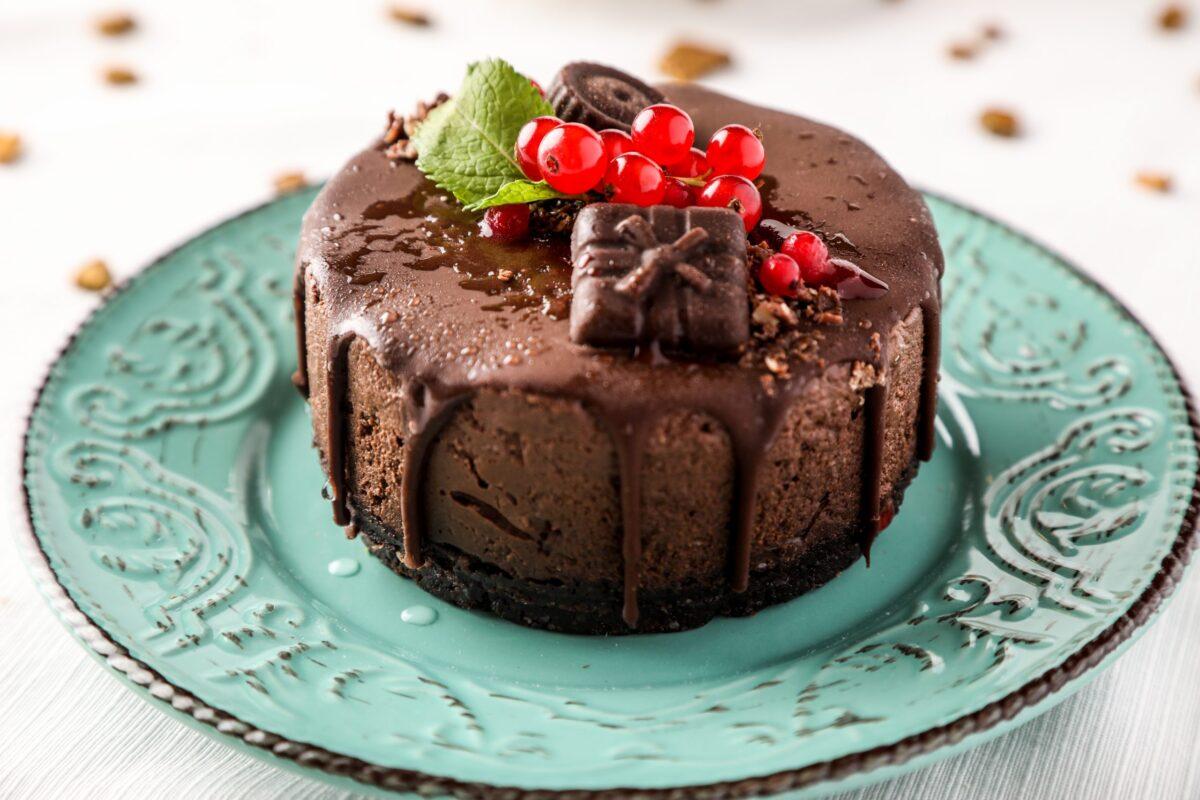 BABY CAKE AMANDINA scaled