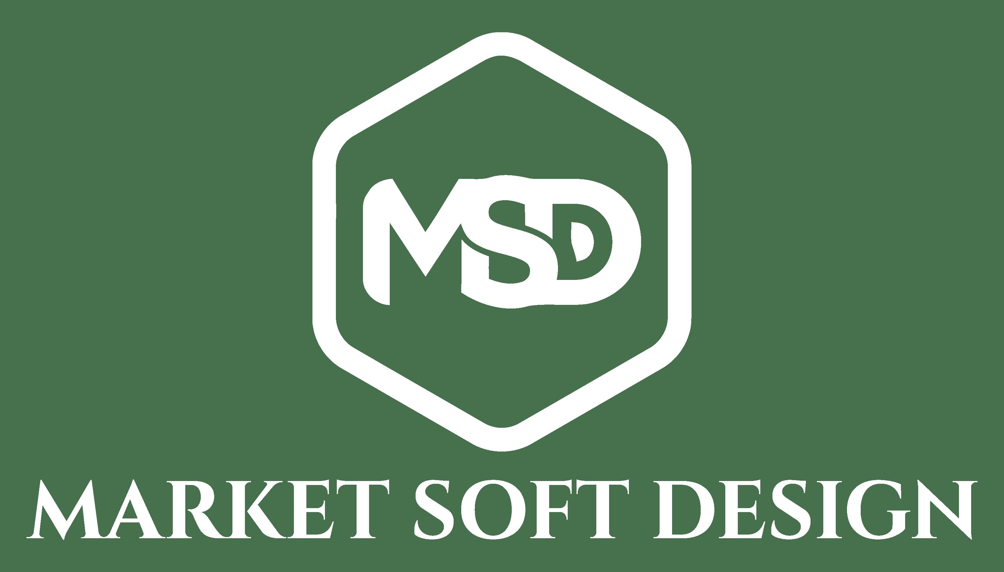 Redesign web si SEO - Market Soft Design
